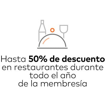 beneficio club mastercard